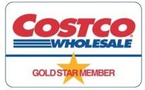 コストコ 個人会員カード