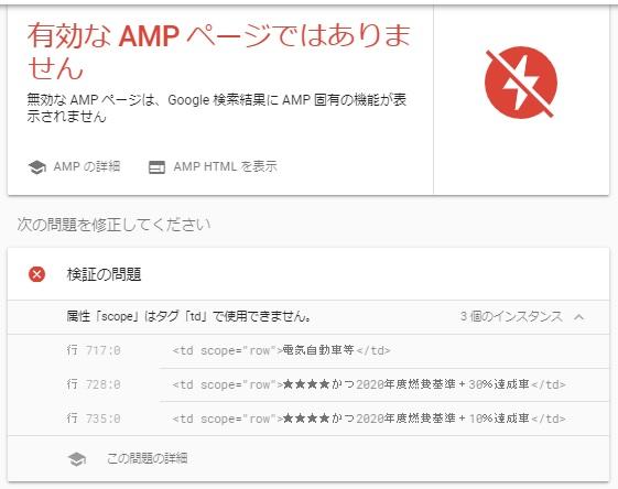 amp test2-1