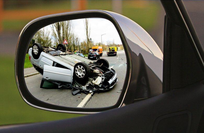 「事故!!」「自動車保険」知っていると役に立つ記事一覧