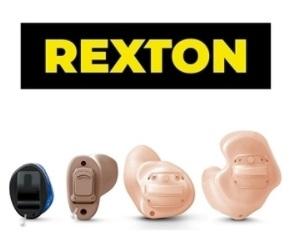 コクーポン20210920補聴器