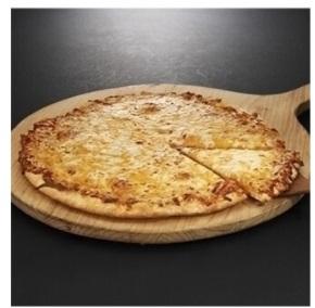 コストコクーポン2021091ピザ