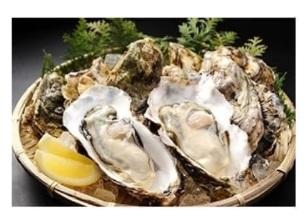 コストコクーポン2021091ロ牡蠣