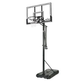 コストコクーポン20210919バスケットゴール
