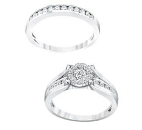 コストコクーポン20210919指輪