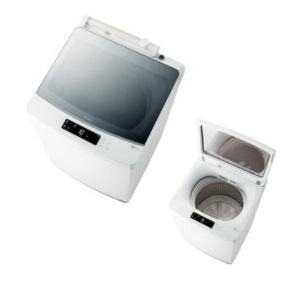 コストコクーポン20210919洗濯機