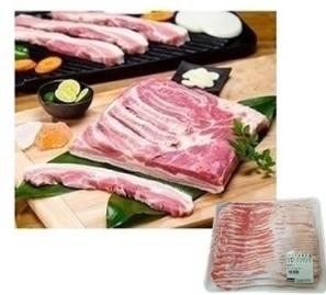 コストコクーポン20210919豚肉