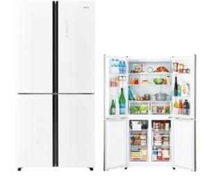 コストコクーポン20210919Haier 冷凍冷蔵庫1