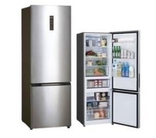 コストコクーポン20210919Haier 冷凍冷蔵庫2