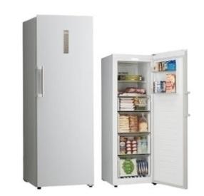 コストコクーポン20210919Haier 冷凍庫2