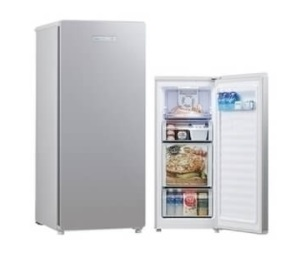 ストコクーポン20210919Haier 冷凍庫3