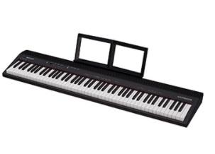 コストコクーポン20210920デジタルピアノ