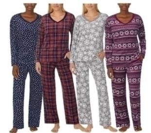 コストコクーポン20210927パジャマ