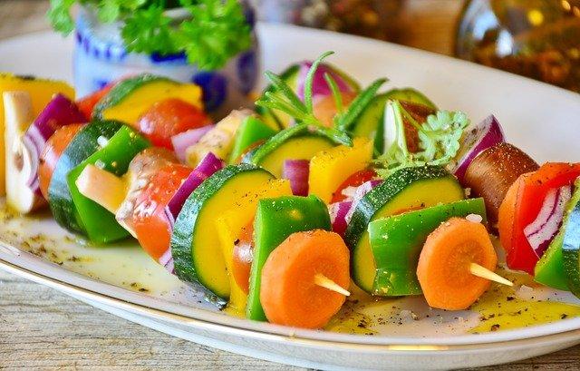コストコ野菜
