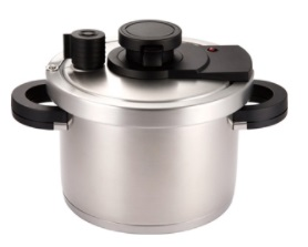 コストコクーポン20211001マイヤー鍋