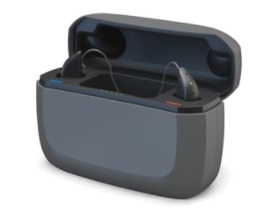 コストコクーポン20211001充電器