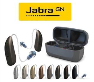 コストコクーポン20211001補聴器