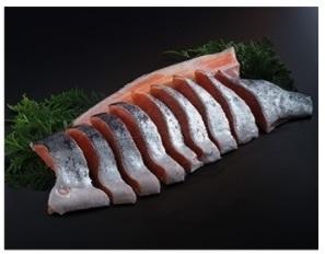 コストコクーポン20211001銀鮭鮭甘口